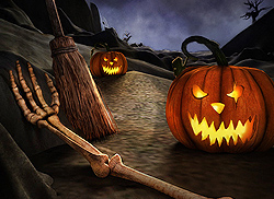 halloween_low_poly_thumb